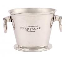 Seau à champagne Campbell