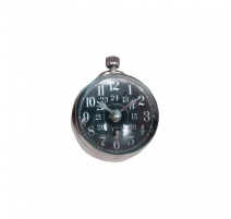 "Pendule de bureau boule ""Eye of time"" XL"
