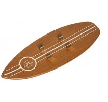 Support de Lampe Mr. Wattson Surfboard