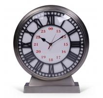 Horloge de bureau Waterloo XL