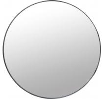 Miroir Ombra MO Soft noir