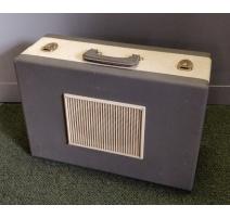 Gramophone ELAC Miraphon 120