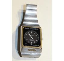 Montre OMEGA Marine Chronometer