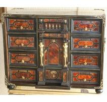 Cabinet Louis XIV.