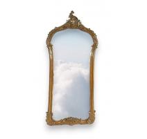Miroir Napoléon III.