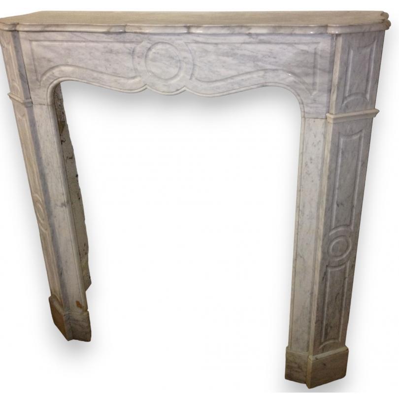 chemin e louis philippe sur moinat sa antiquit s d coration. Black Bedroom Furniture Sets. Home Design Ideas