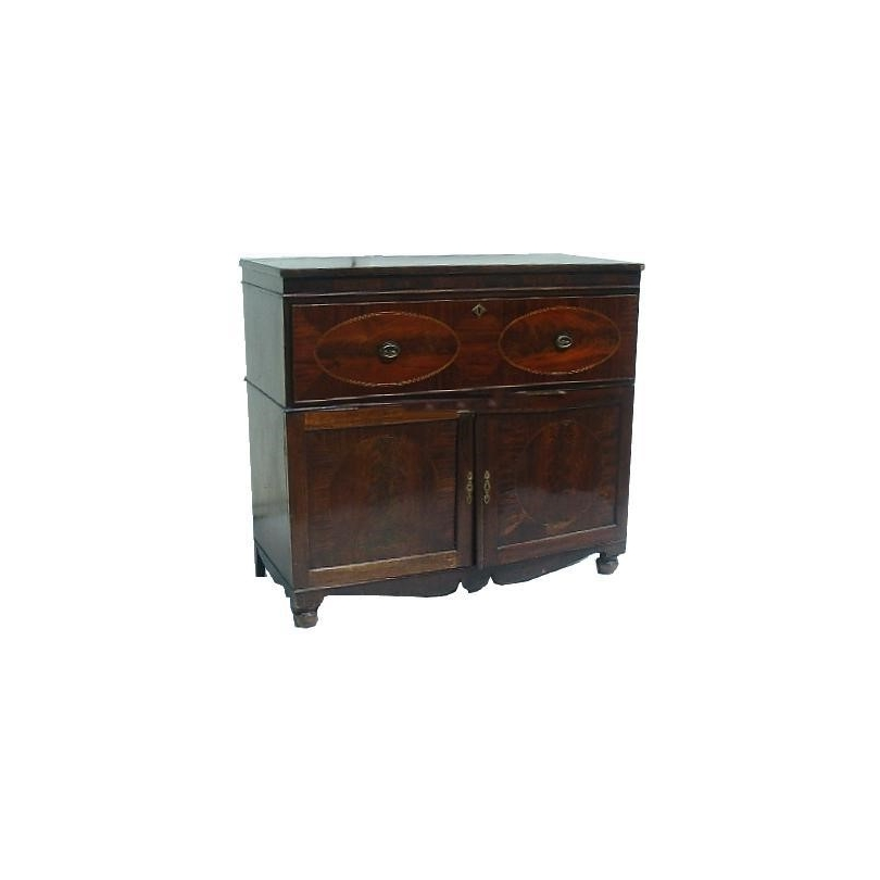 bureau commode sur moinat sa antiquit s d coration. Black Bedroom Furniture Sets. Home Design Ideas