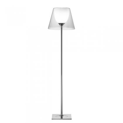 Lampe KTribe-F2 par Philippe STARCK pour FLOS