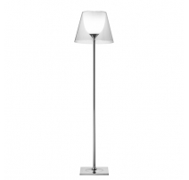 Ktribe F2 Lamp by Philippe Starck for FLOS