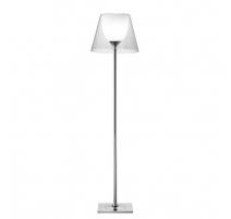 Lampe KTribe-F2 par Philippe STARK pour FLOS
