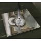 Lampe KTribe-T2 par Philippe STARCK pour FLOS