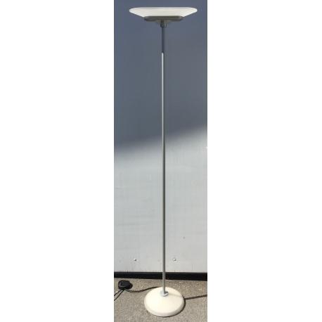 Lampe Flos Jill Argentee Pour Arteluce Moinat Sa Antiquites