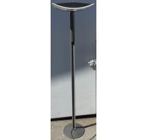 Lamp REGENT 8081DS.P36