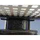 Lampe REGENT 8081DS.P36