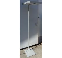 Lampe REGENT 80h02.p455x.7