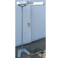 Lamp ANSORG 09DS2140