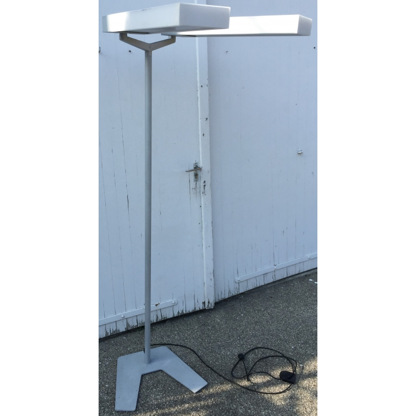 Lampe ANSORG 09DS2140