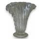 Vase de Murano de SCARPA SCHIAVON.