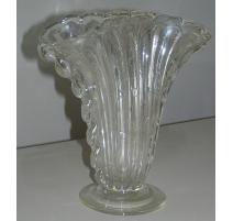 Vase Murano SCARPA SCHIAVON.