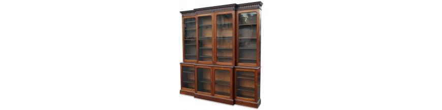 Книжные Шкафы, Шкафы