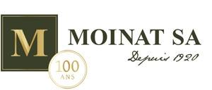 Moinat SA - Antiquités décoration